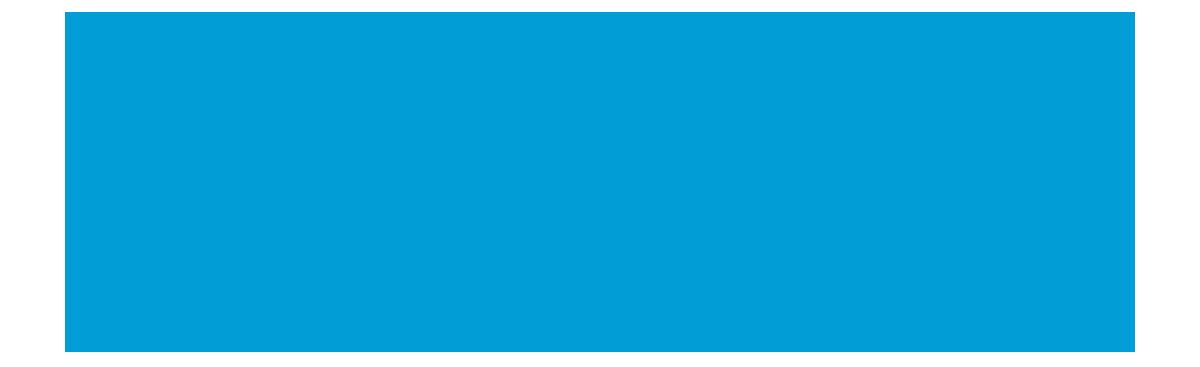 Deryl Sweeney brand