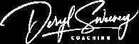 Deryl Sweeney Coaching Logo